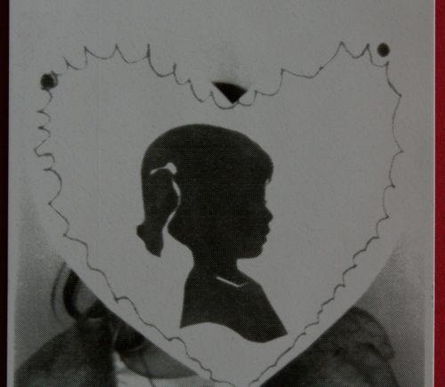 Valentine PB A 1