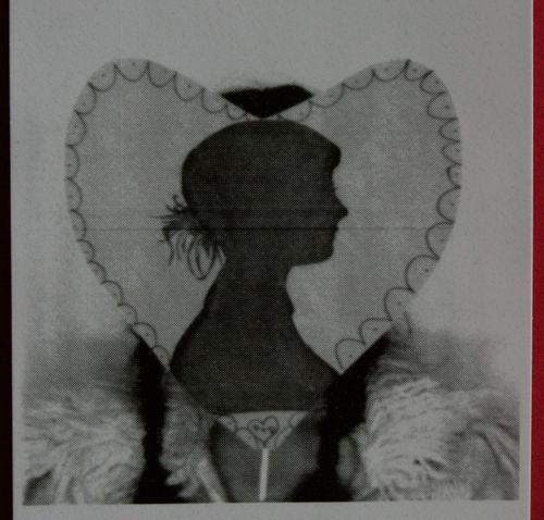 ValentinePB D2