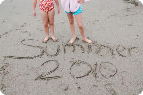 Bodega beach day 11