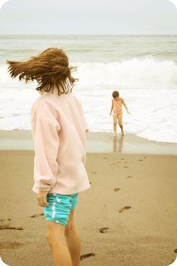 Bodega beach day 1