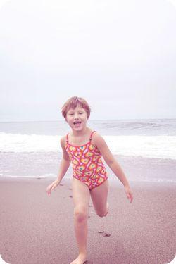 Bodega beach day 6