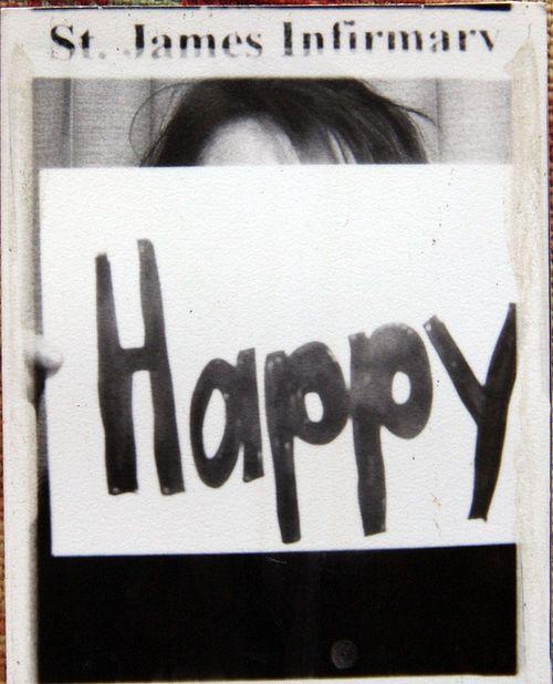 Photobboth-happy