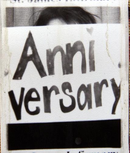 Photobboth-anniversary