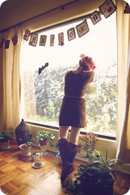 MM sunny window back