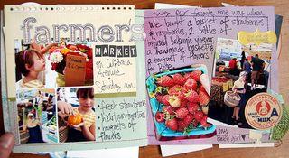 Page 9 summer mini