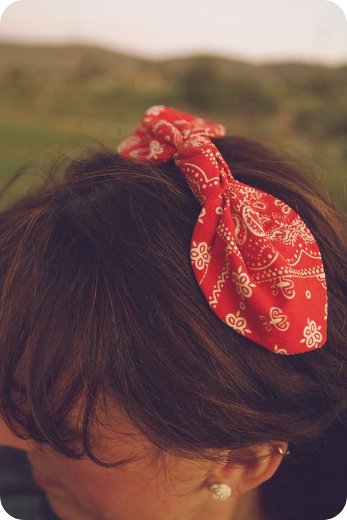 MMjuly 4 bow