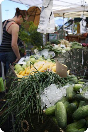 Cal farmers market 10