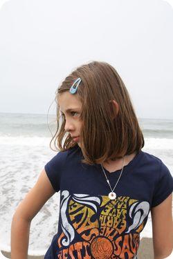 Bodega beach day 12