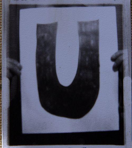 Photobooth-U