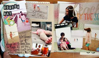 Page 6 summer mini