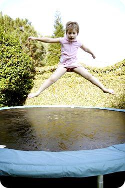 Ava jump 2