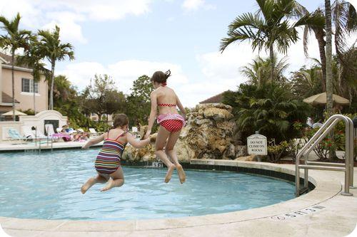 Florida jump