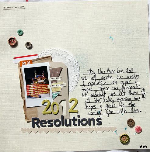 CT Jan resolutions