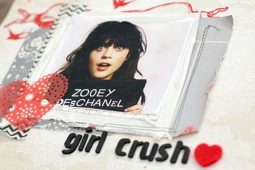CT celebrity crush close