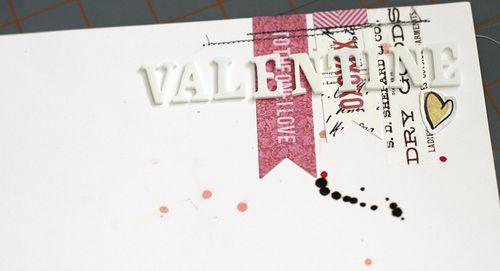 Valentine close 2