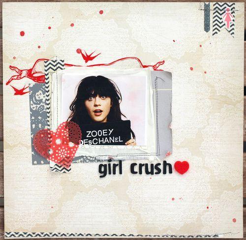 CT celebrity crush