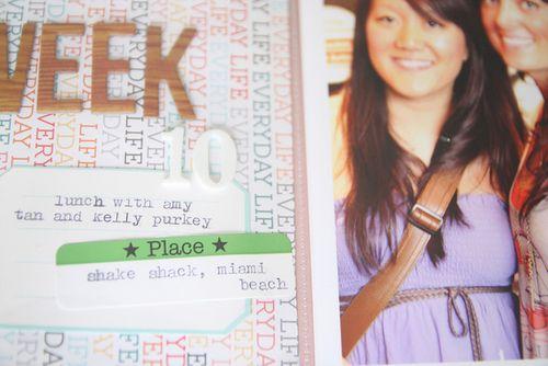 PL week 10 up close 1