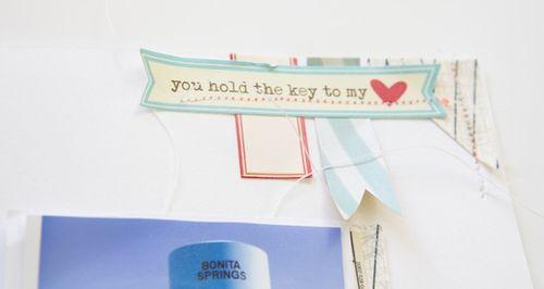 Dearest heart close tags