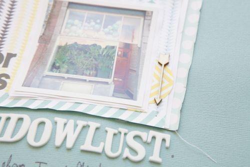 LO windowlust (pic-title)
