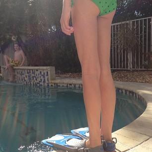 Insta mck pool 2