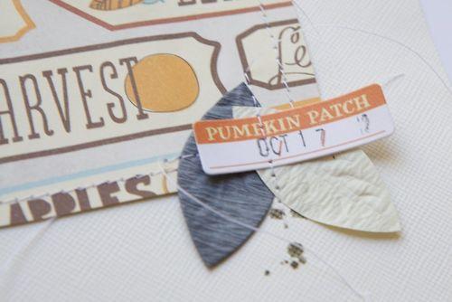 LO pumpkin patch good tag 2