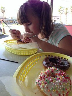 Insta 3-LV donuts