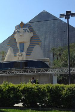 Inst 3-LV strip egypt
