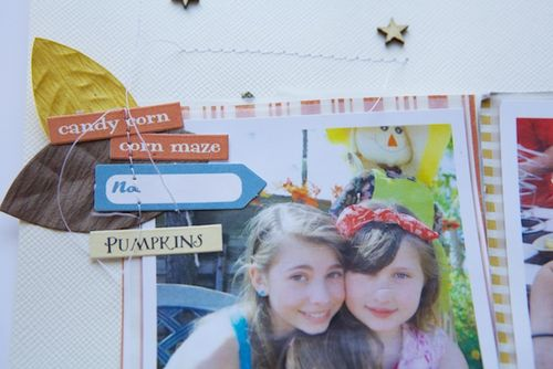LO pumpkin patch tags