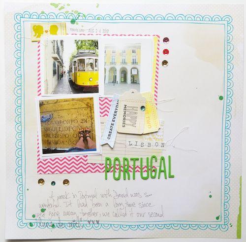 LO portugal LO (1)