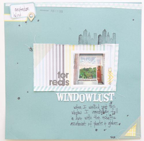LO windowlust