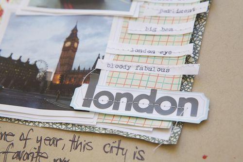 LO London 3-4 (tag)