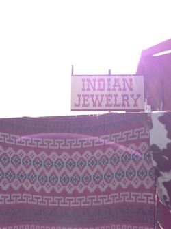 Inst 3-LV indian jewelry