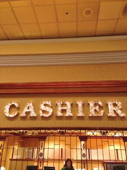 Insta 3 cashier (1)